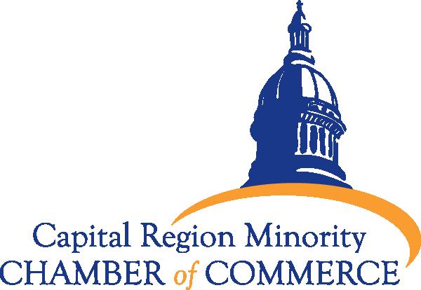 Capital Regional Minority Chamber of Commerce