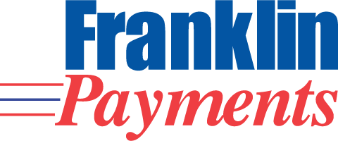 Franklin Payments