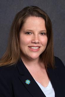 Jessica J. Sweeney