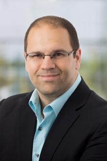 John Blake CPA, MBA