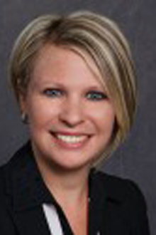 Kim Bloemker