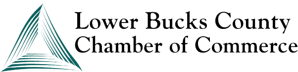 Lower Bucks County Chamber of Commerce