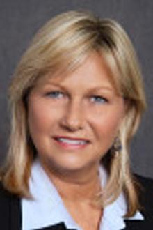 Susan Harkins