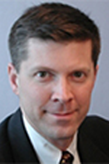 William K. Pelosi, Esq.